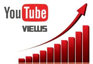 Boost Youtube Views for social media marketing upto 10000