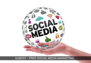 Free Social Media Marketing