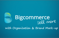 BigCommerce API with PHP