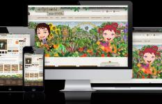 Make Web Site Responsive before google penalised you