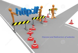 Create htaccess, redirect links,SEO friendly url,Page speed