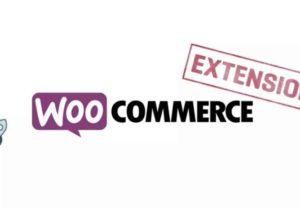 Setup WooCommerce on your WordPress site