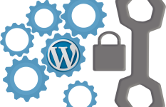 Basic WordPress Maintenance Package