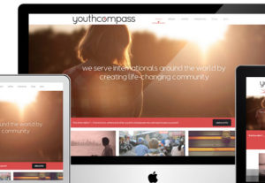 Design and Develop fully secured & responsive website in WordPress