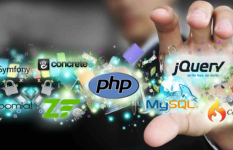 Fix Issue of your website – HTML, CSS, WordPress, PHP, Joomla