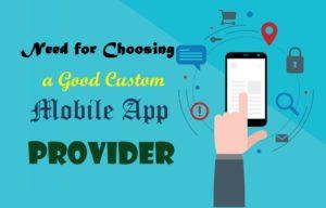 custom-mobile-app-provider