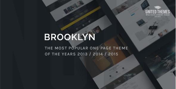 BrooklynCreative