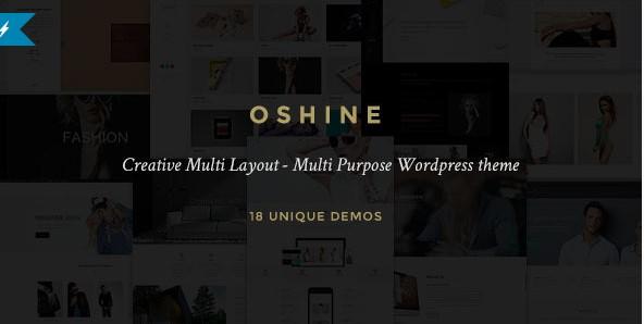 OshineCreative