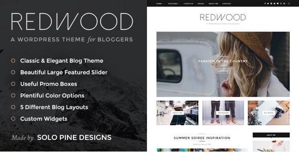 RedwoodAResponsive