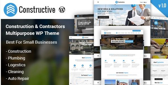 ConstructiveContractors
