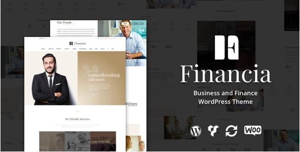 FinanciaBusiness