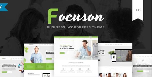 FocusonBusiness