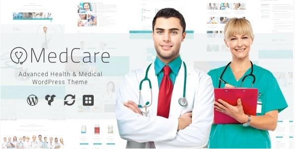 MedCareAdvanced