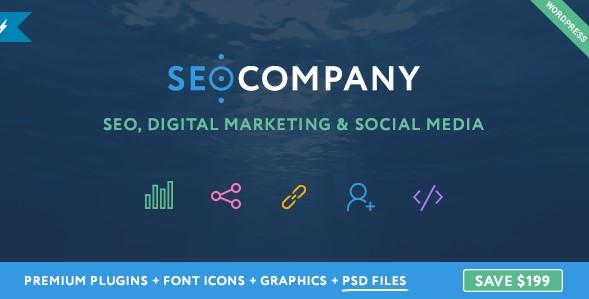 SeoCompanyDigital