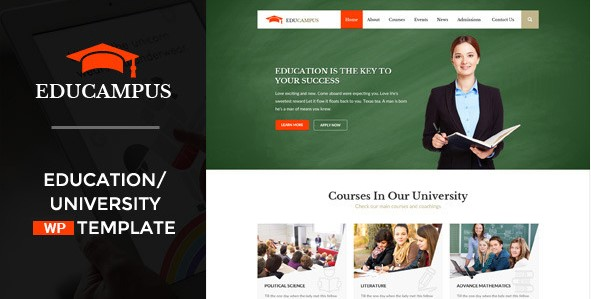 EducampusEducation