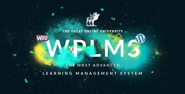 OnlineUniversity
