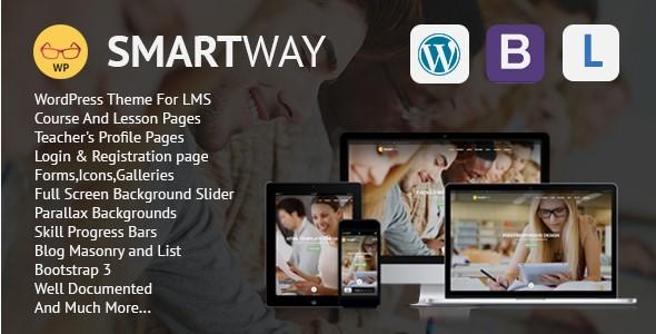 SmartwayLearning