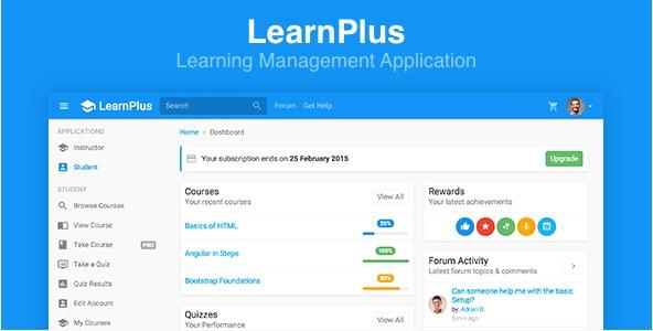 LearnPlusLearning