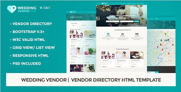VendorDirectory