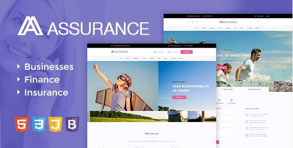 AssuranceInsurance