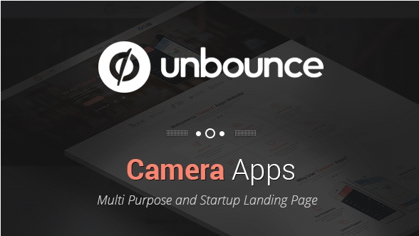 CameraAppsUnbounce