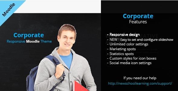 CorporateRespon