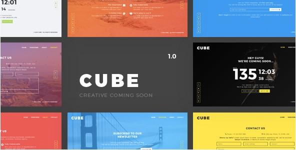 CubeCreative