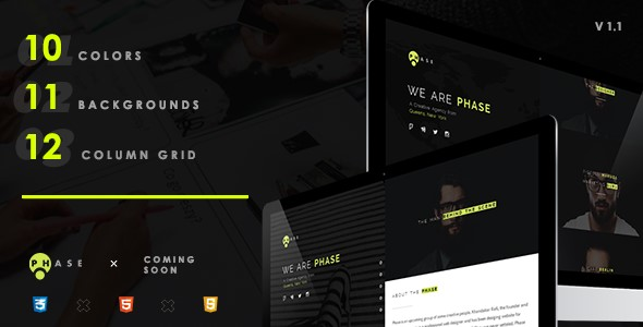 PhaseCreative