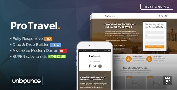 ProTravelTravel