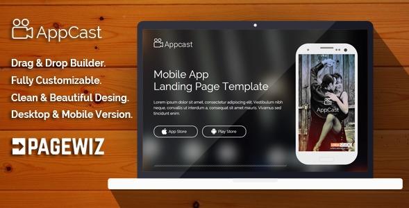 AppCastMobile