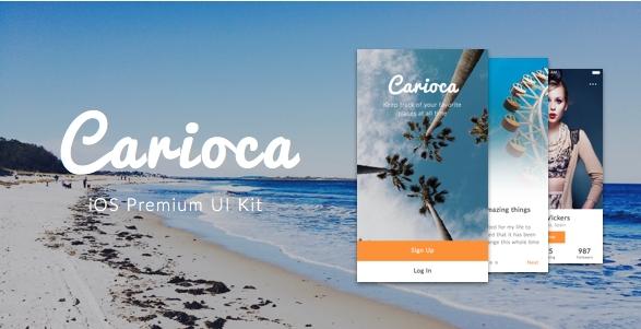 CariocaPremium