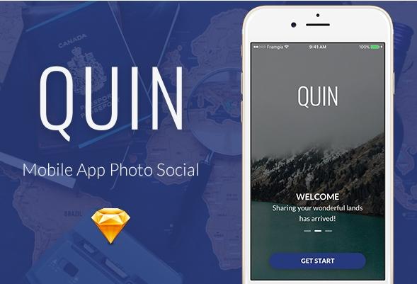 QUINMobileApp