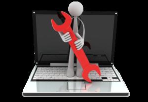 Need fixing Your Windows Desktop or Laptop Urgent