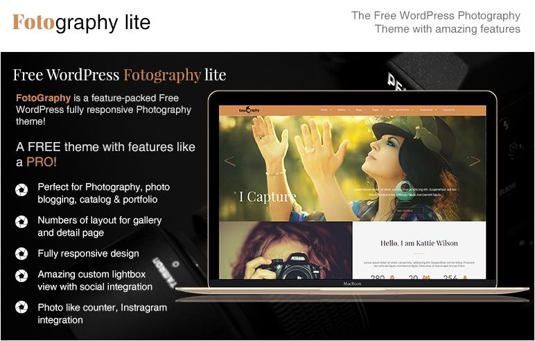 FotographyLite