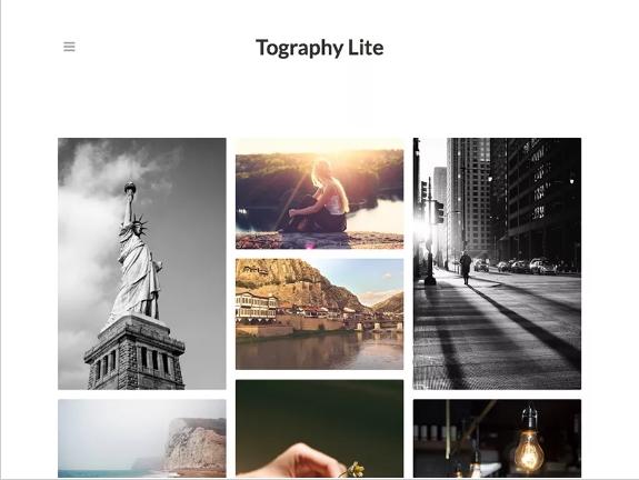 TographyLite