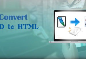 Convert psd to html also image to html5