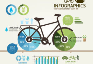 Create most amazing INFOGRAPHIC