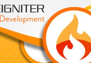 WordPress , Core Php, Codegniter , Laravel
