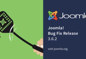 Create Or Fix Wix,Joomla,Squarespace,WordPress,Shopify