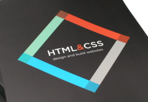 Design Website In Html Css
