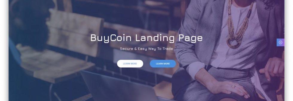 BuyCoin