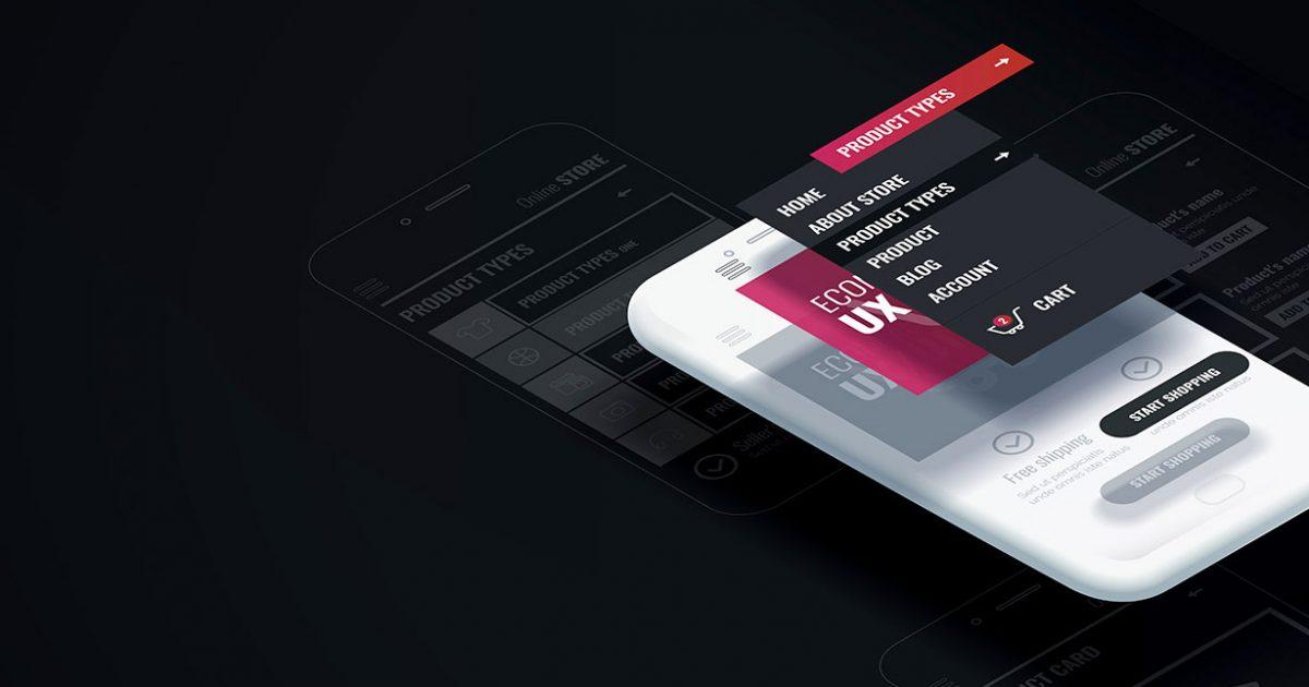 ui ux design header image 1200x630 cropped